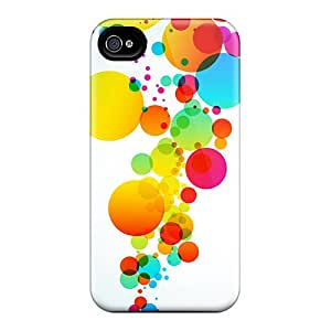 New Design On Jry32419ZCOe Cases Covers For Iphone 6