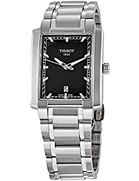 T-Trend TXL Anthracite Dial Men's watch #T061.510.11.061.00