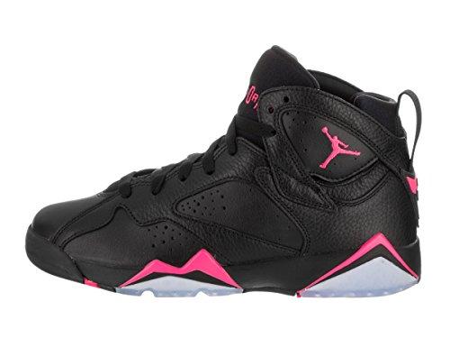 Nike Air Jordan 7 Retro GG, Zapatillas de Running para Mujer: Amazon.es: Zapatos y complementos