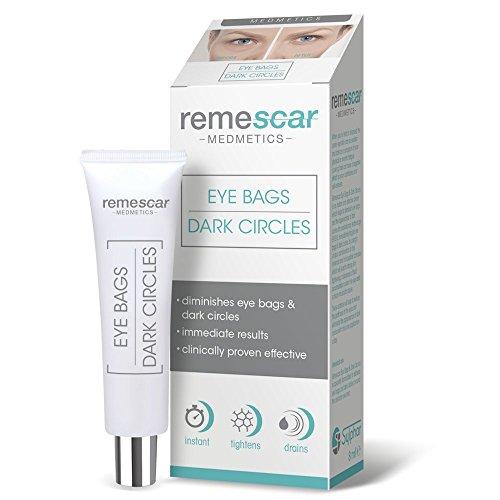 Effective Eye Cream For Dark Circles - 8