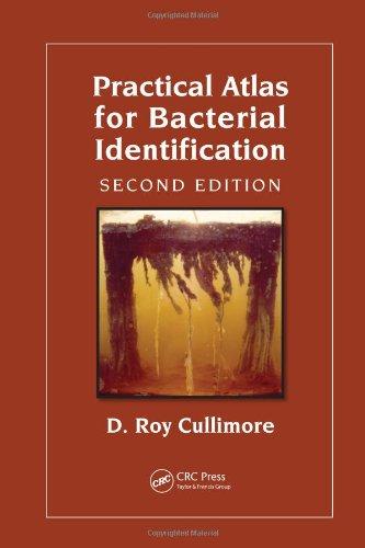 Practical Atlas for Bacterial