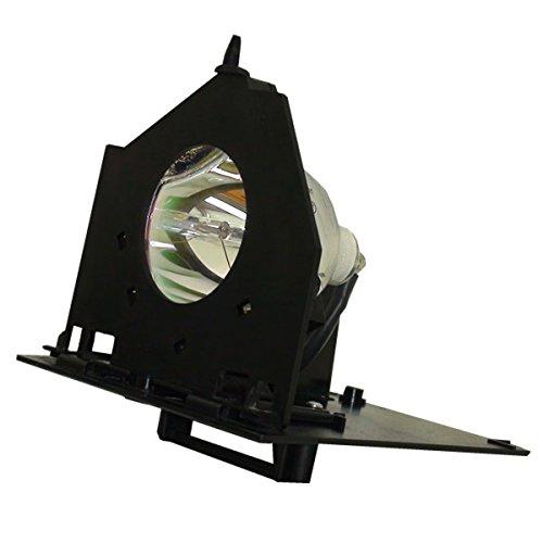 Lutema 271326-E RCA DLP/LCD Projection TV Lamp (Economy)