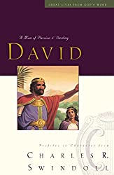 Great Lives: David (Great Lives Series)