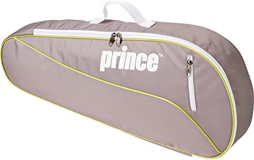 Prince Youth Backpack Bag - Bags Backpack Prince Racquets