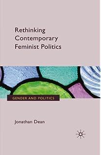 feminists theorize the state kantola johanna dr