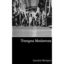 Tempos Modernos (Portuguese Edition)
