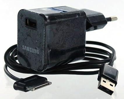 Original fuente de alimentación para Tablet Samsung Galaxy ...