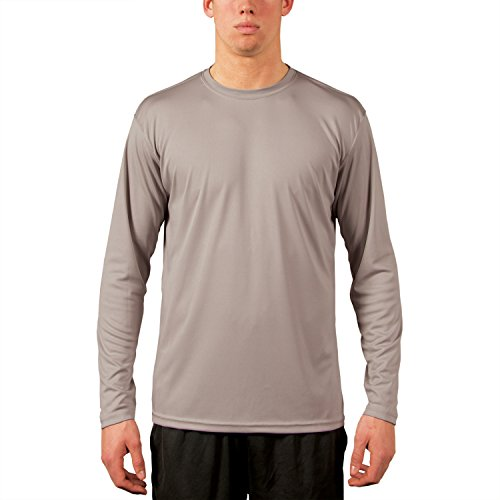 vapor-apparel-mens-upf-50-solar-performance-long-sleeve-t-shirt-xxx-large-athletic-grey