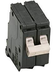 EATON CHF230 30A DP CH Circuit Breaker