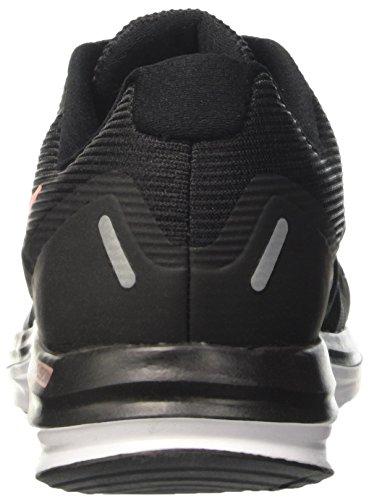 white Negro Atomic Fusion X black Mujer Zapatillas Dual Wmns Para black Running De 2 Pink Nike vxw4ZaU