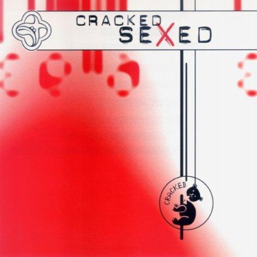 Cracked-Sexed-(TSF9008CD)-CD-FLAC-1995-dL
