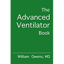 The Advanced Ventilator Book