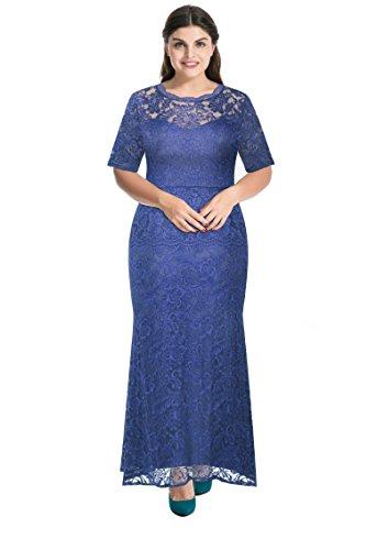 2 layer dress - 8