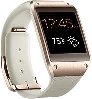 Samsung Galaxy Gear Smartwatch - Rose Gold (Discontinued by Manufacturer)