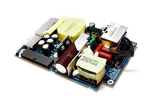 Apple 180w power supply (2009) New (ASP), MSPA2360, 661-4987 (New (ASP) iMac Alu 20) by Apple