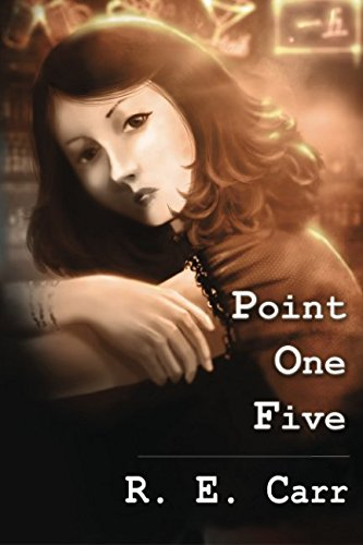 Point One Five (Rules Undying) (Volume 4)