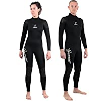 Wetsuits Product