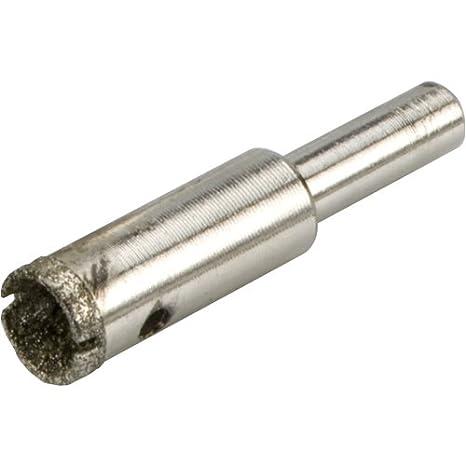Silverline 155487 - Accesorio para perforadoras: Amazon.es: Bricolaje y herramientas