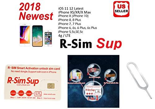 Bestselling Mobile Phone SIM Cards & Prepaid Minutes