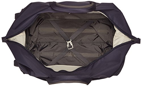 Amazon.com | Samsonite - Uplite Duffle/Wh 55 cm, Blue ...