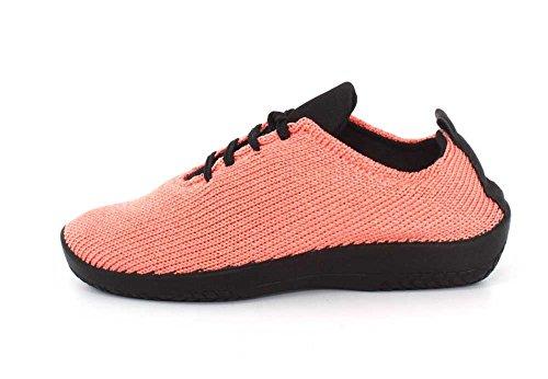 Arcopedico Women's Ls Salmon buy cheap enjoy quality original outlet 2015 new Cheapest online many kinds of DzEKDj