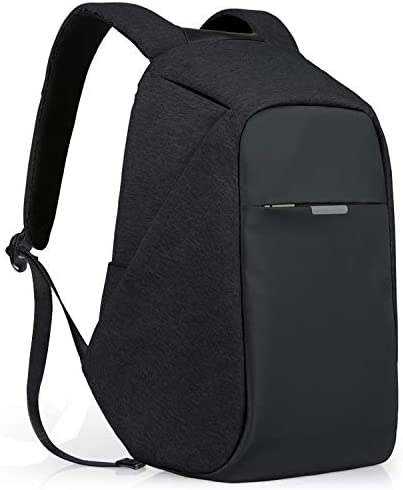 Backpack Anti Theft Charging Resistant Business product image