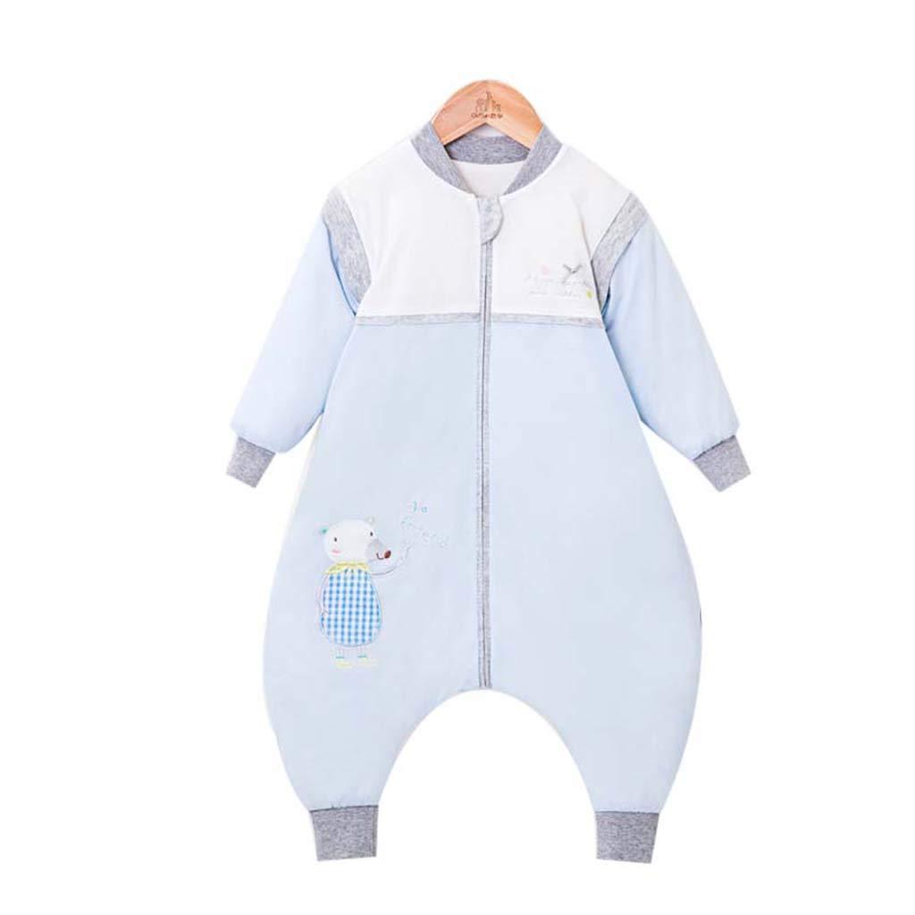 e5f00f1a92690 Amazon.com: Wearable Blanketsor Yhz@ Baby Sleeping Bag Children ...
