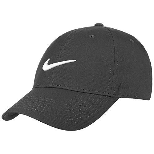 Nike Golf Unisex Legacy91 Hat