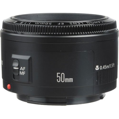 canon-ef-50mm-f-18-ii-camera-lens-fixed-discontinued-by-manufacturer
