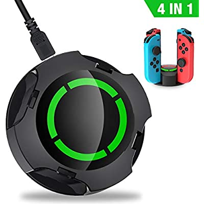 charger-dock-for-joy-con-controller