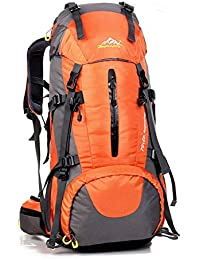 7e7d2547e9ea Amazon.com: Yellows - Backpacks / Luggage & Travel Gear: Clothing ...