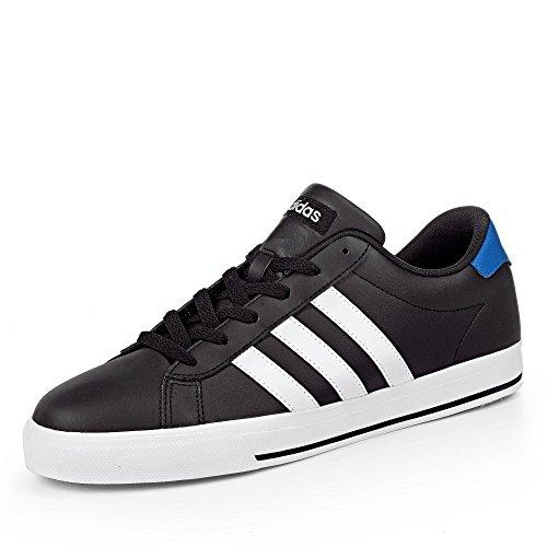 adidas B74479, Zapatillas de Deporte Unisex Adulto Varios colores (Royal /     Black /     White)