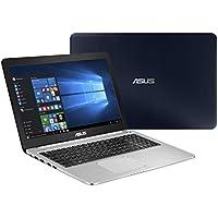 2016 NEWEST ASUS R516UX-RH71 15.6 Full HD Laptop i7-6500U 8GB 1TB Nvidia GTX950M 2GB