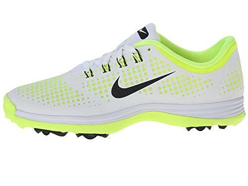 Chaussure de Golf Nike Lunar Empress 2