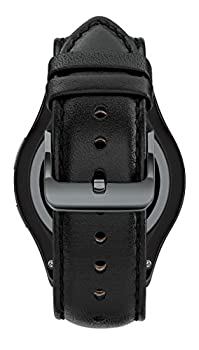 Samsung Gear S2 Smartwatch - Classic 7