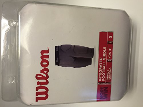 Wilson Sporting Goods Intergrated Girdle product image