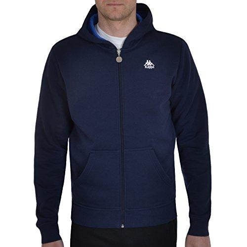 kappa-marta-mens-track-jacket-navy-l