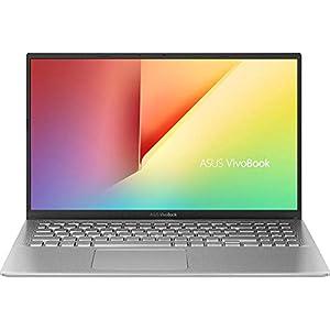 Asus X512DA-BTS2020RL 15.6″ Full HD Laptop – AMD Ryzen 5 – AMD Radeon Vega 8 – 512GB PCIe SSD – 8GB RAM