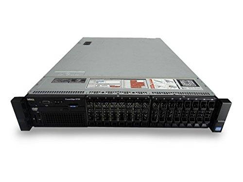 Highest Rated PC Desktop Barebones