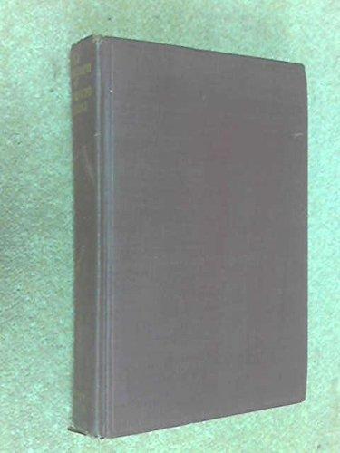 The autobiography of Benvenuto Cellini [microform]