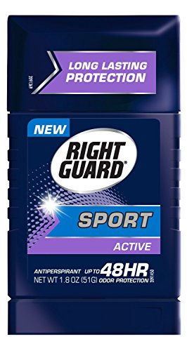 right-guard-sport-antiperspirant-deodorant-stick-active-18-ounce-pack-of-6