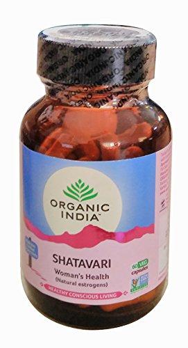 organic shatavari - 9