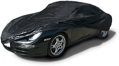 Autoabdeckung Outdoor Car Cover Für Mazda Mx5 Mx 5 Na Nb Nc Auto
