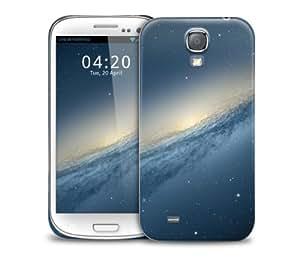 Galaxy 1 Samsung Galaxy S4 GS4 protective phone case