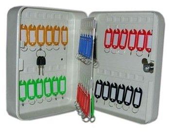 Cassaforte LDS per chiavi (20, 40 o 100 chiavi) RAYOO SECURITY CO. LTD.
