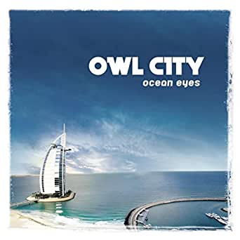 FIREFLIES MP3 TÉLÉCHARGER GRATUIT OWL CITY