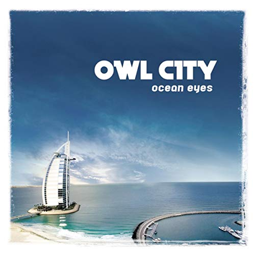 Fireflies (The Best Of Owl City)