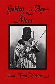 Golden Age of the Moor por Author