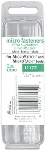 micro stitch refills - 3