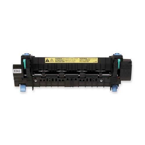 HP Q3655A Color Laserjet 3500/3700 110V Fuser Kit